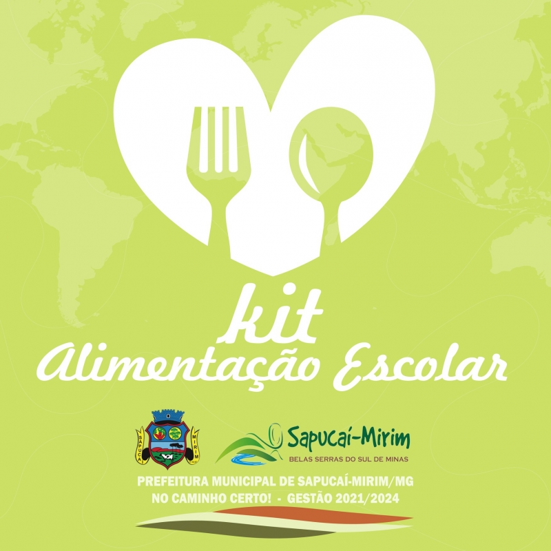 Noticia kit-alimentacao-escolar